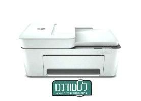 מדפסת HP 4120