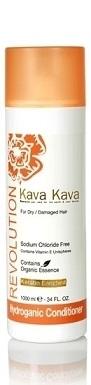 קונדישינר לשיער מבית KAVA KAVA