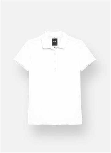 חולצה Colmar לאישה