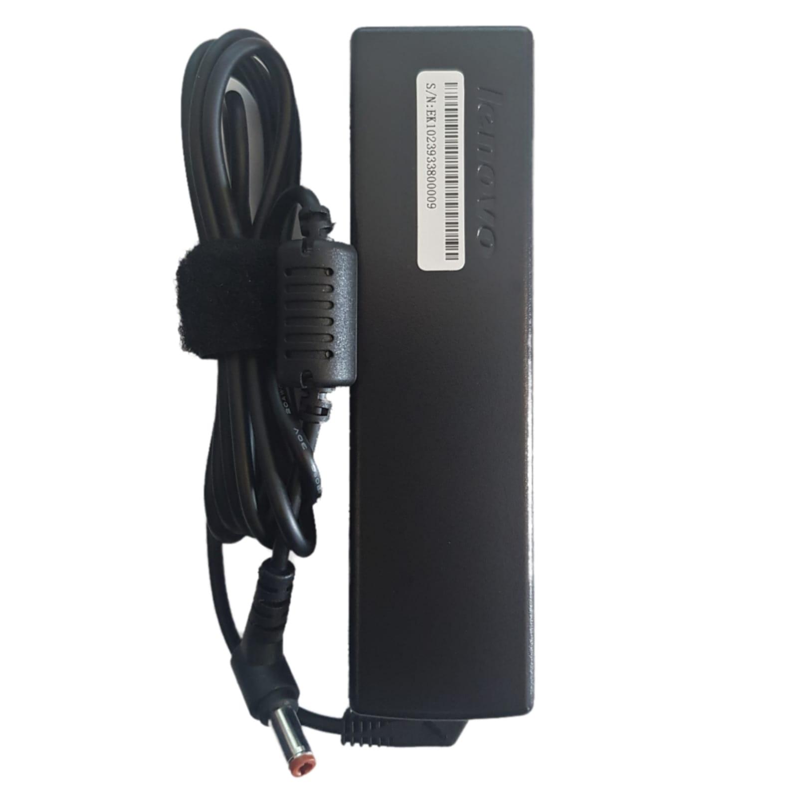 מטען למחשב נייד לנובו Lenovo Essential G475