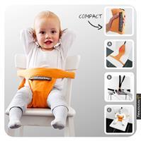כסא מיני מנקי