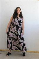 שמלת ג'ורדי יפני