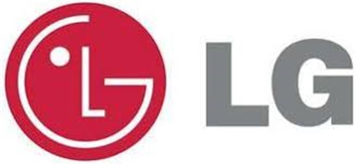 מקררי LG - מסננים