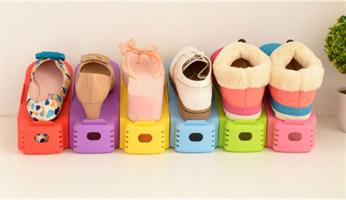 2 יחידות מעמד ייחודי לנעליים
