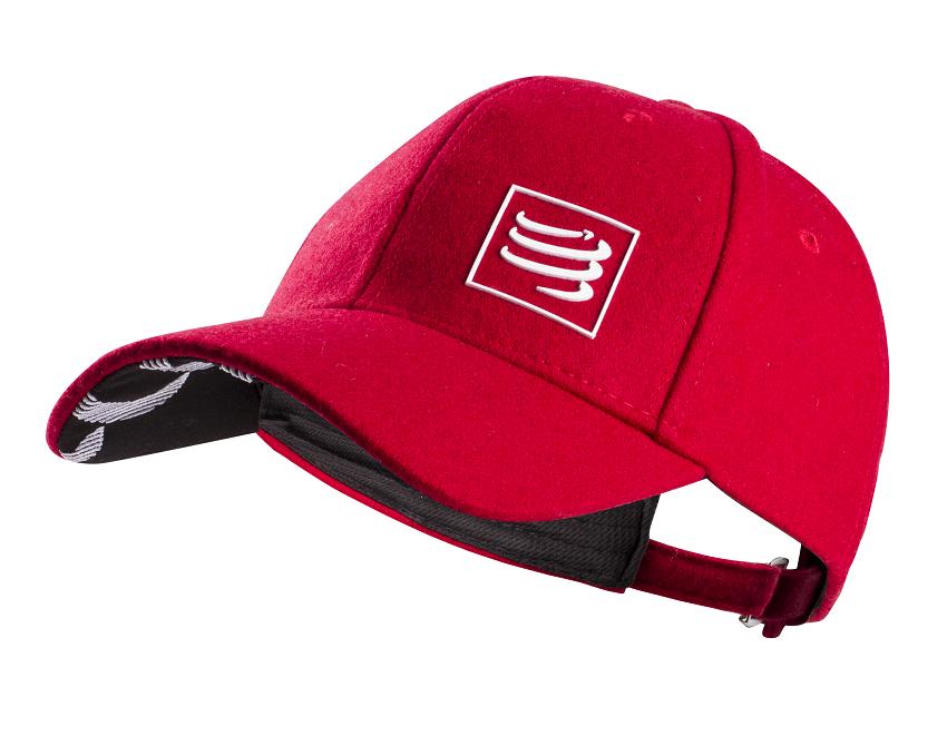 כובע צמר מרינו מהמם