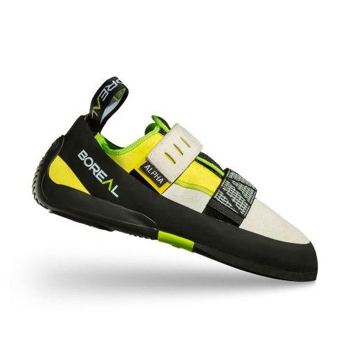 נעלי נשים Boreal Alpha W