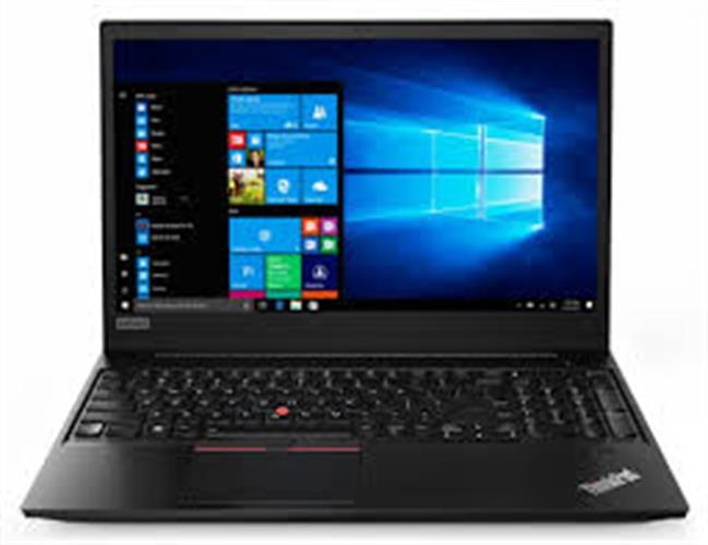 מחשב נייד Lenovo ThinkPad T14s 20T00015IV לנובו