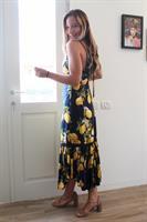 שמלת למון