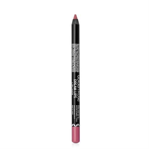 גולדן רוז - עפרונות שפתיים