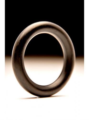 """טבעת לאיבר המין גודל 45 מ""""מ מדיום"""
