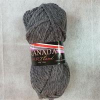קנדה אפור כהה (244)