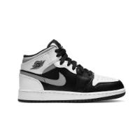 Nike Air Jordan 1 Mid Shadow