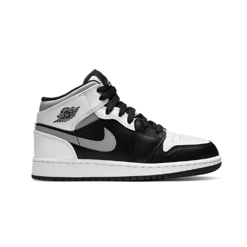 Nike Air Jordan 1 Mid Shadow