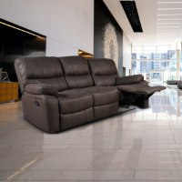 ספה מושבים R1000A