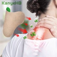 מדבקות רפואיות טבעיות לשיכוך כאבים
