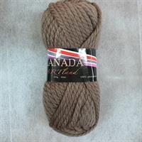קנדה חום (1404)