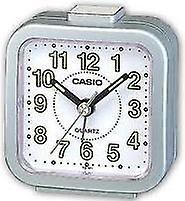 שעון מעורר CASIO