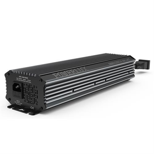 משנק דיגיטלי powerlux 600w