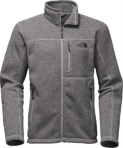The North Face Gordon Lyons Mens