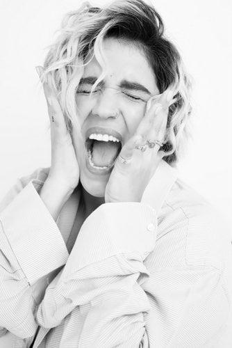 מפשעות קו ביקיני- סדרת 12 טיפולי הסרת שיער בלייזר IPL