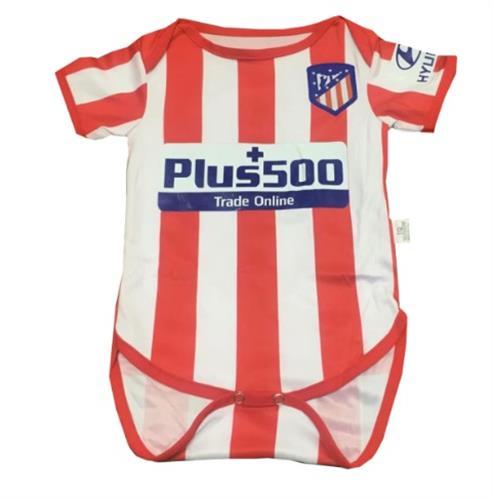 חליפת תינוק אתלטיקו מדריד