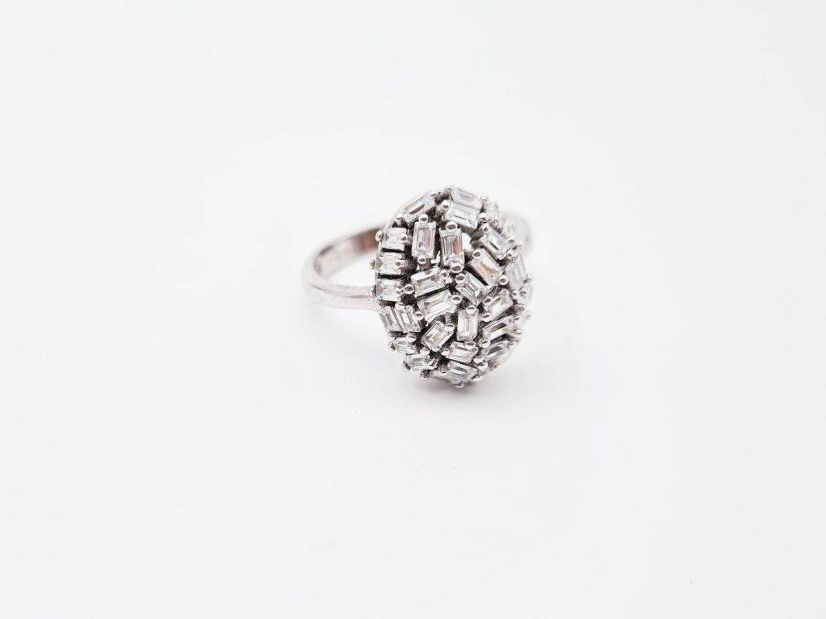 טבעת DIA