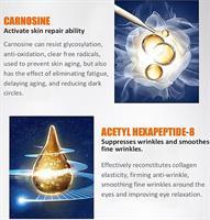 סרום טיפולי לעיניים- therapEYEserum
