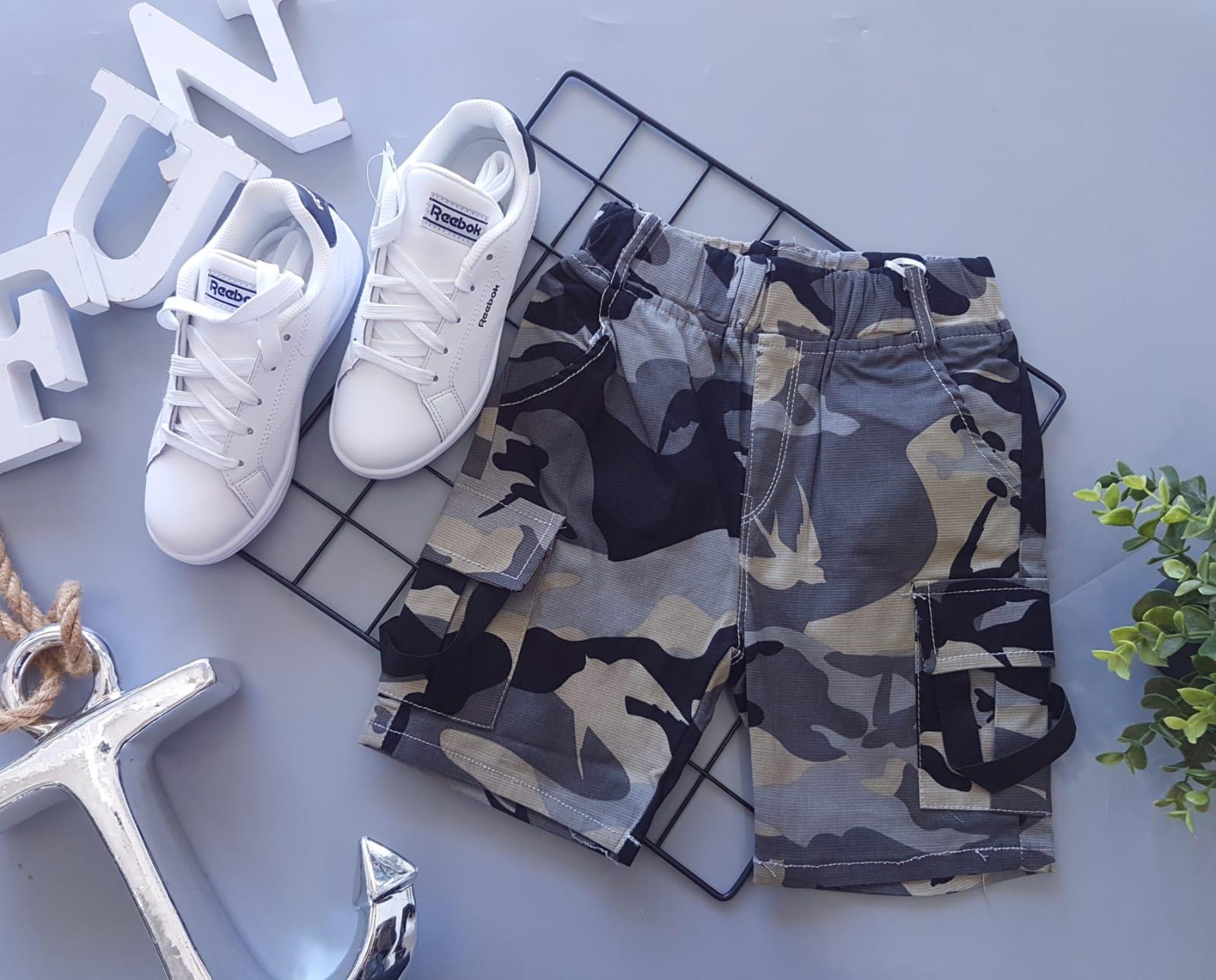 מכנס דגם 19912