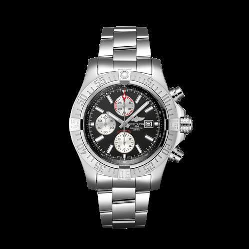 שעון Breitling Super Avenger II 48mm