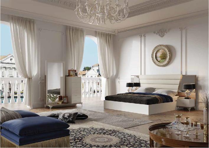 חדר שינה אמבסדור