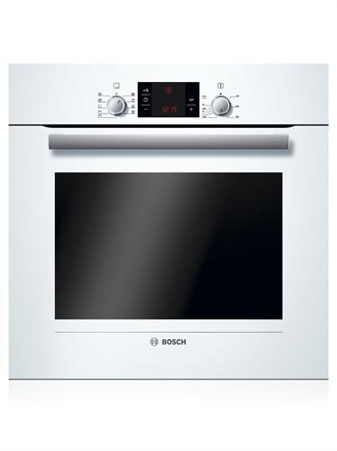 תנור בנוי Bosch HBG23B320Y