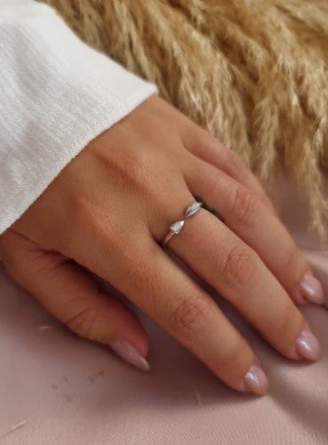טבעת שלי