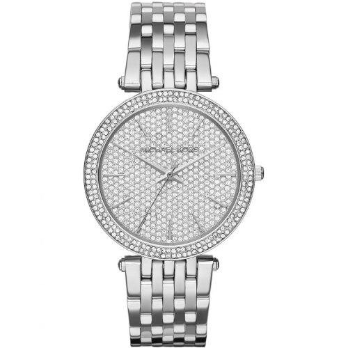 שעון מייקל קורס לאישה דגם MK3437