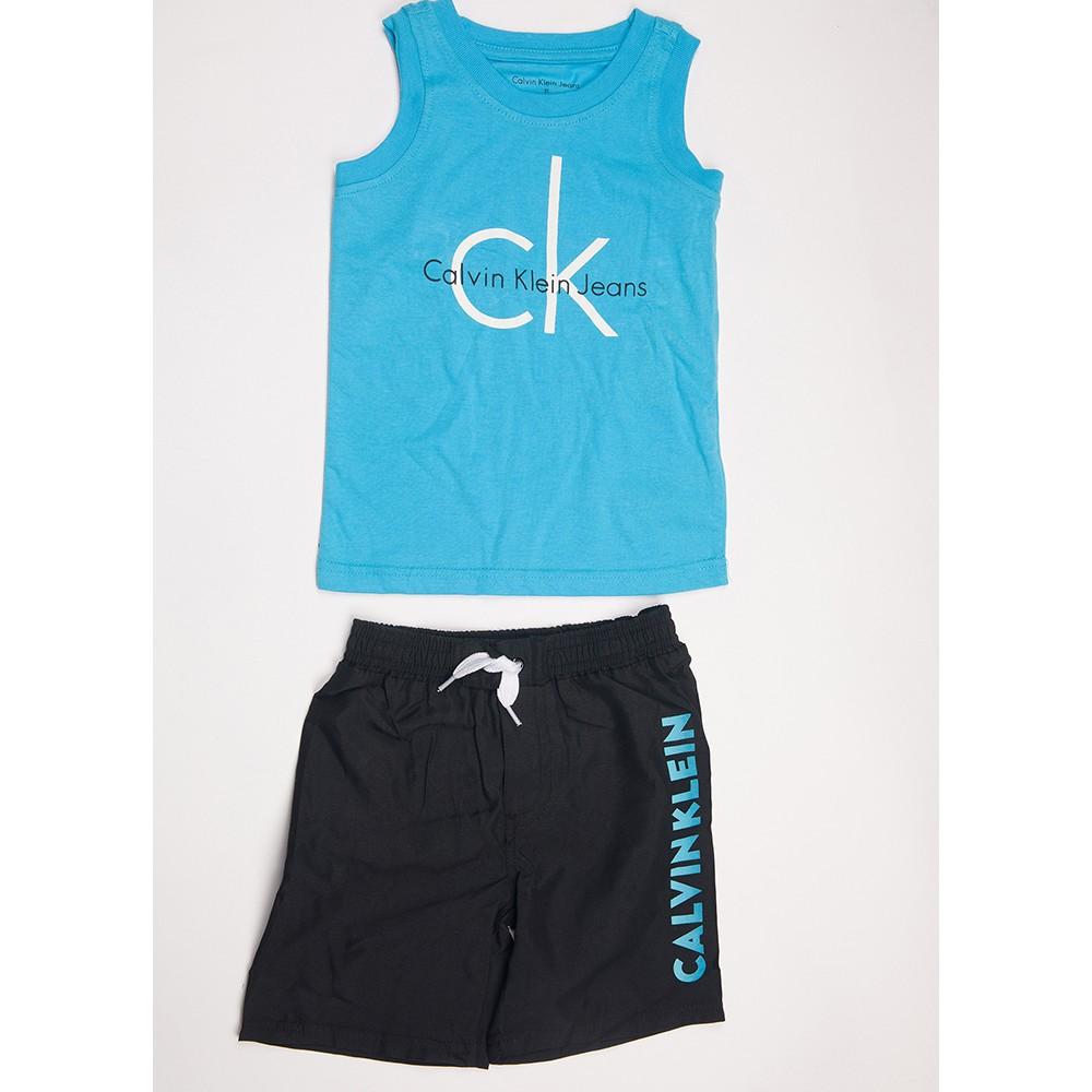CK BOY'S 026