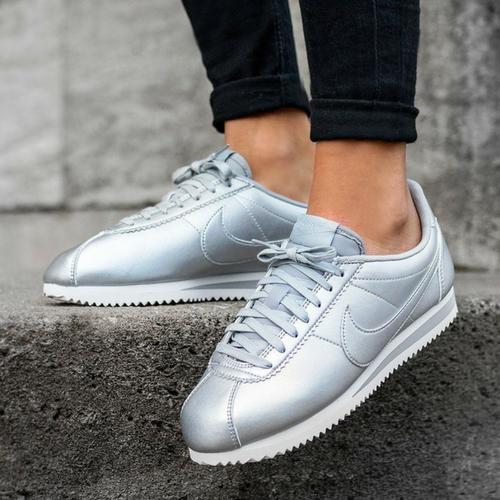 Nike - Cortez S