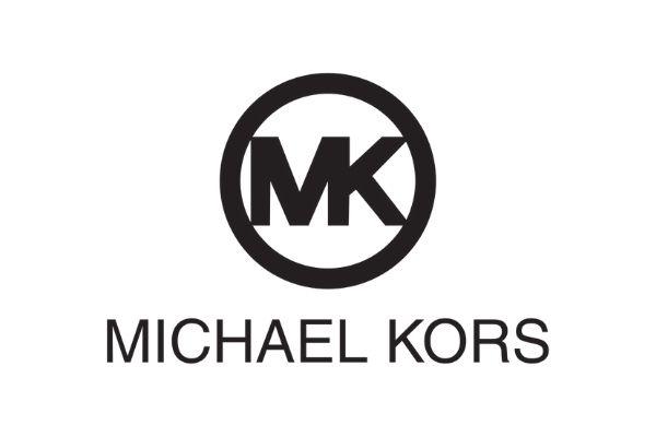 Michael Kors -  Brands IL