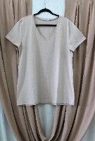 חולצת T SHIRT בילי ניוד