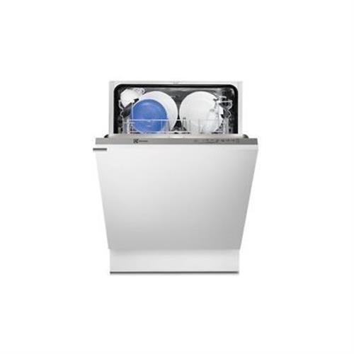 מדיח כלים צר Electrolux ESL5205LO אלקטרולוקס