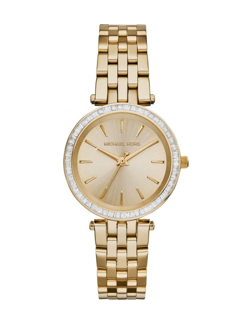 שעון מייקל קורס לנשים דגם MK3365