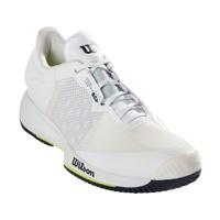 נעלי טניס לגברים  Men's Kaos Swift Tennis Shoe WHITE