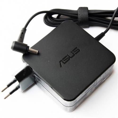 מטען למחשב נייד אסוס Asus Vivobook F201E, Q200E, S200E, X201E, X202E.
