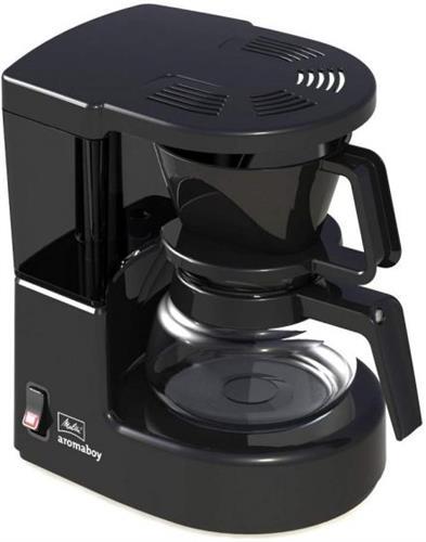 מכונת קפה פילטר Melitta Aromaboy