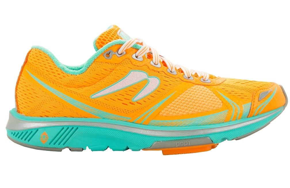 Newton MOTION 7 נעלי ריצה