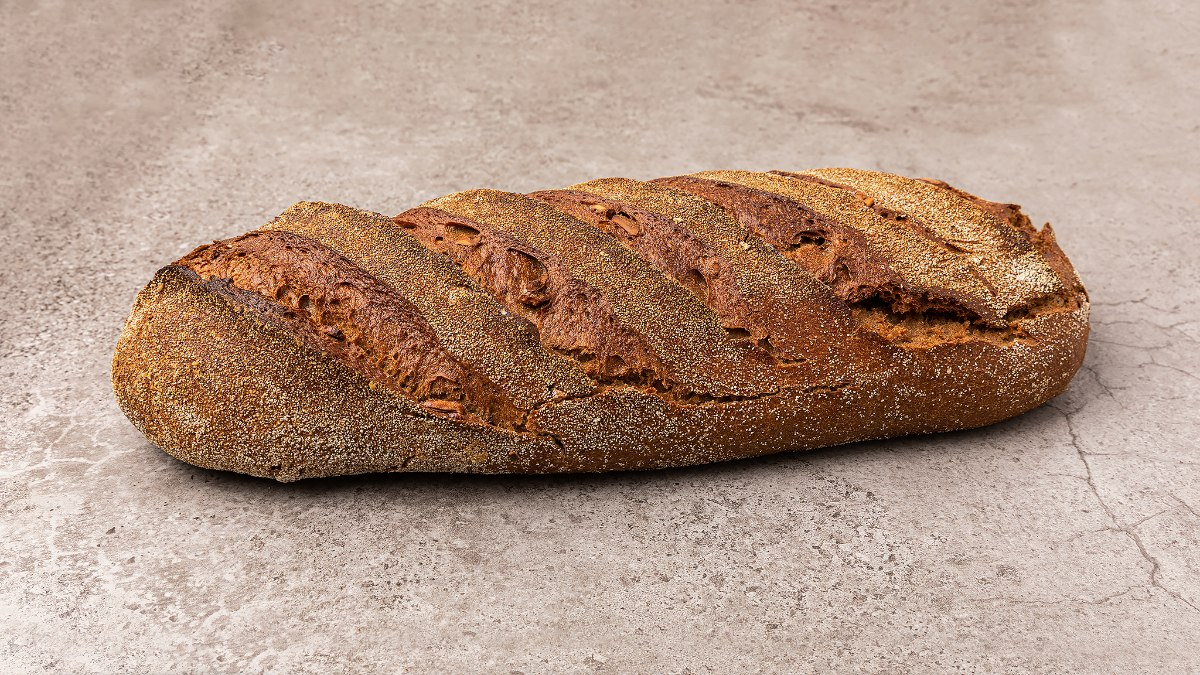 לחם סלק