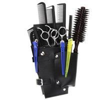 נרתיק כלים למעצבי שיער