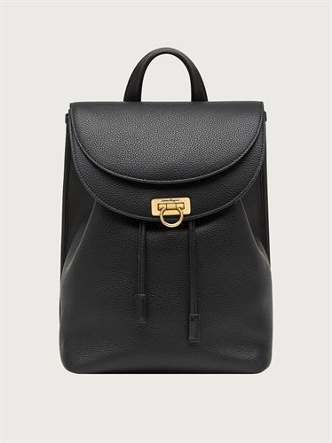 תיק  Salvatore Ferragamo Backpack לנשים