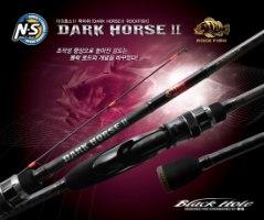 Dark Horse II