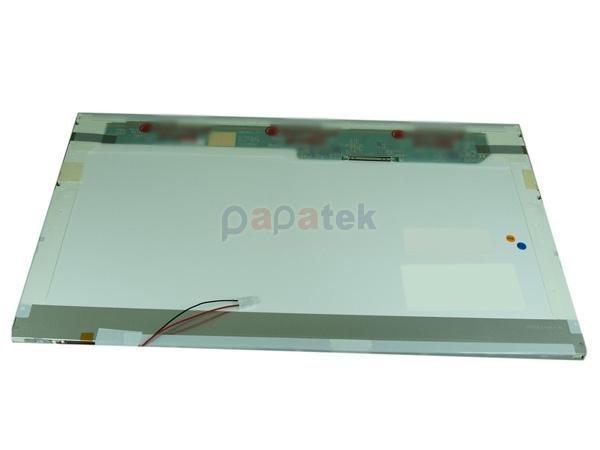 החלפת מסך למחשב נייד B156XW01 V.1 15.6 CCFL WXGA LCD מסך למחשב נייד