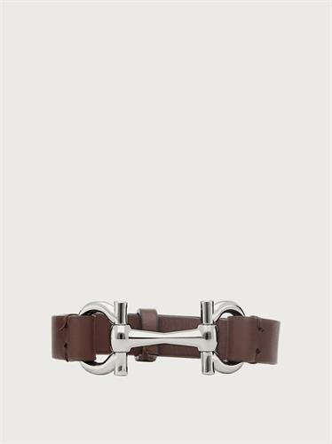 צמיד Salvatore Ferragamo Bracelet לגברים