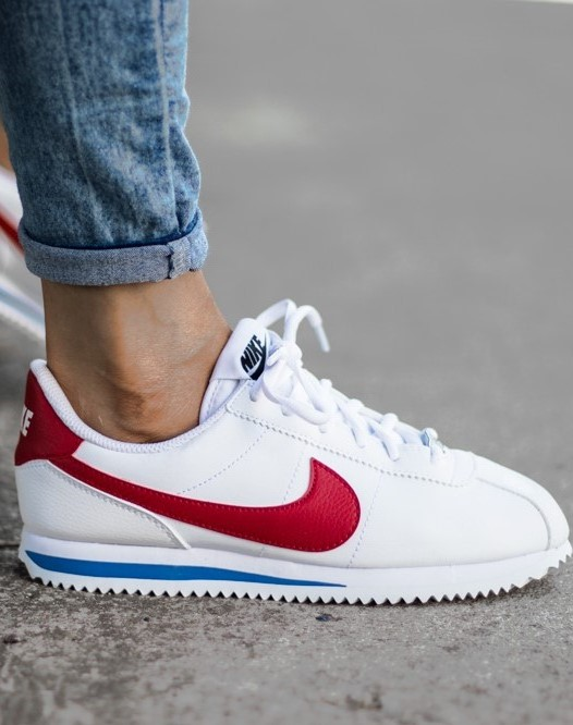 detailed look b6d56 7a75c NIKE CORTEZ 904764 103